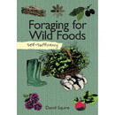 Fox Chapel Foraging For Wild Foods, 103877