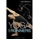 Mps Virginia Yoga For Runners, 104459