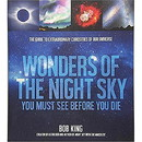 Mps Virginia Wonders Of The Night Sky, 104463