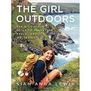 Mps Virginia The Girl Outdoors, 104465