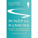 Mps Virginia Mindful Running, 104467