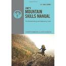 Riverbend Publishing Amc Mountain Skills Manual, 104501