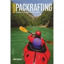 NATIONAL BOOK NETWRK Packrafting, 104523