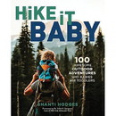 NATIONAL BOOK NETWRK Hike It Baby, 104527