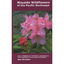NATIONAL BOOK NETWRK Wildflowers Pacific Northwest, 104542