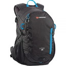 Caribee X-Trek 28 L Black/Blue, 104927