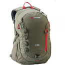 Caribee X-Trek 28 L Forest Olive, 104928