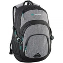 Caribee Chill 28 L Grey/Black, 104931