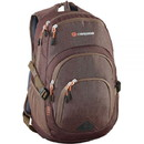 Caribee Chill 28 L Brown, 104932
