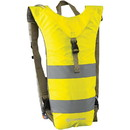 Caribee Nuke 3 L Hi-Vis Orange, 104944