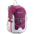 Caribee Apache 30 L Grape/Snow, 104958