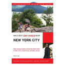 Amc'S Best Day Hikes Near New York City