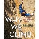Falcon Why We Climb, 106790