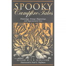 NATIONAL BOOK NETWRK Spooky Campfire Tales, 106823