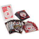 COLEMAN Cards Playing Waterproof C006, 110513
