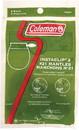 Insta-Clip Mantles #21 2 Pk
