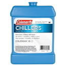 COLEMAN 3000003562 Chillers Hard Ice Substitute - Large