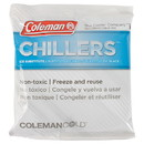 COLEMAN 3000003560 Chillers Soft Ice Substitute - Large