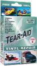 Tear-Aid Type B Vinl Patch Kit