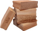 10 Lb Gourmet Wood Fuel