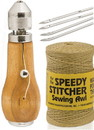 Speedy Stitcher Kit