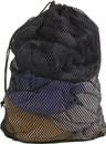 Dunk Bag 15 X 20