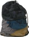 Dunk Bag 24 X 30