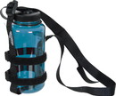 Bottled Water Harness