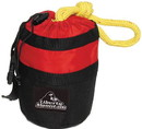 Boater'S Throw Bag 70'