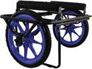 SEATTLE SPORTS 149807 Atc (All Terrain Center Cart)