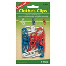 Clothes Clips