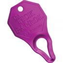 Tick Patrol PN-PURPLE The Tick Patrol - Purple