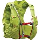 NATHAN NS40180-50043-XS Pinnacle 12 W'S Lime/Hib Xs