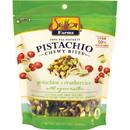 Setton Farms 04097 Pistachio Original Bites 6 Pk