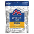 Mountain House 55450 Mountain House Granola With Milk And Blueberries Clean Label