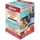 STERNO 20262 S'Mores Heat 2Pk