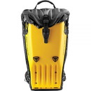 Point 65 Sweden Boblbee Gtx 25L Wasp, 317318