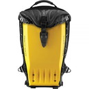 Point 65 Sweden Boblbee Gtx 20L Wasp, 317354