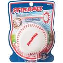 HOG WILD 53402 Stikball Single