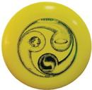 Whamo Umax Evolution 175 G