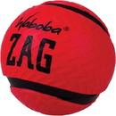 Waboba Zag Ball, 326201