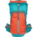 PEREGRINE OD5127 Vanga 25 Dry Pack - Blue/Oran
