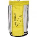 PEREGRINE OD220312 Ul Mesh Stuff Bag 3L-Yellow
