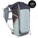 Ultimate Direction 80466921MST-M/L Fastpackerher 20 MD/LG Mist