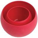 The Bowls Tomato Set 9 & 26 Oz
