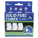 Bleuet 14 Gram Solid Fuel Cube