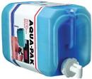 Aqua-Pak 5 Gal Container