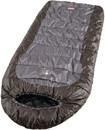 Coleman Extreme Weather Sleeping Bags
