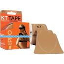 Kt Tape Pro-Synth Un-Cut Beige