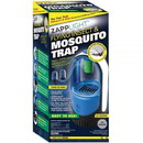 PIC DZL Zapplight Insect Repel Trap